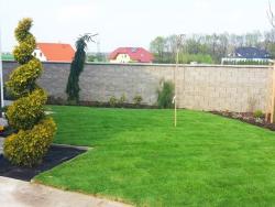 jezirka-zahrady-10