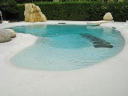 bazen-jezirko