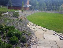 jezirka-zahrady-30