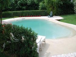 bazen-jezirko-010