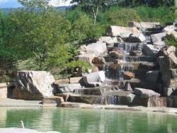 bazen-jezirko-5
