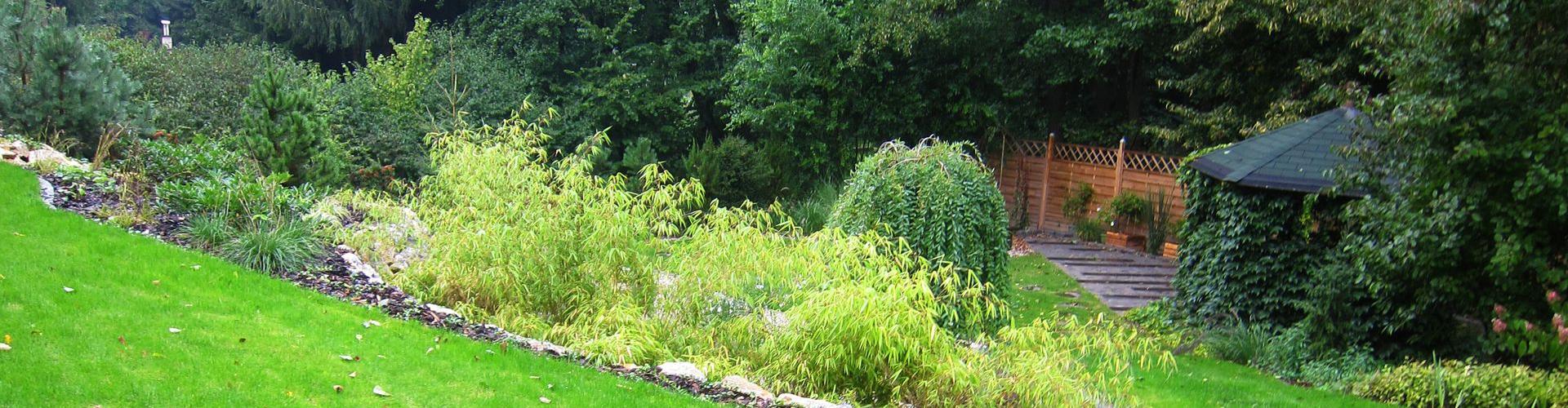 zahrady-1