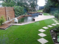 jezirka-zahrady