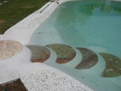 bazen-jezirko-3