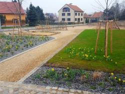 jezirka-zahrady-21