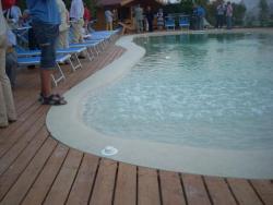 bazen-jezirko-1
