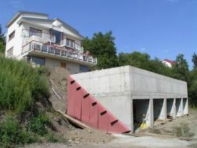 stavba-jezirka_20