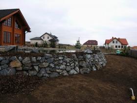 stavba-jezirka_07