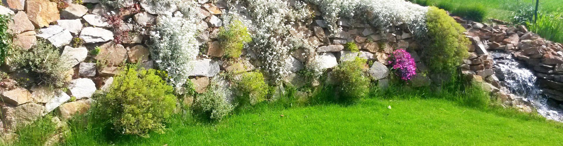 zahrady-2
